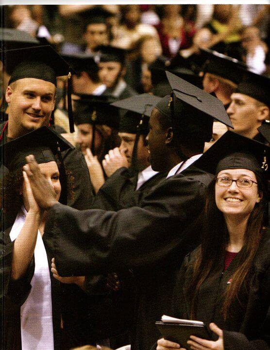 Cellar_graduation