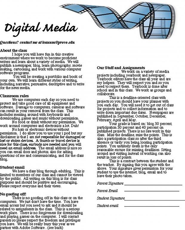 Moody_DigitalMedia_DD