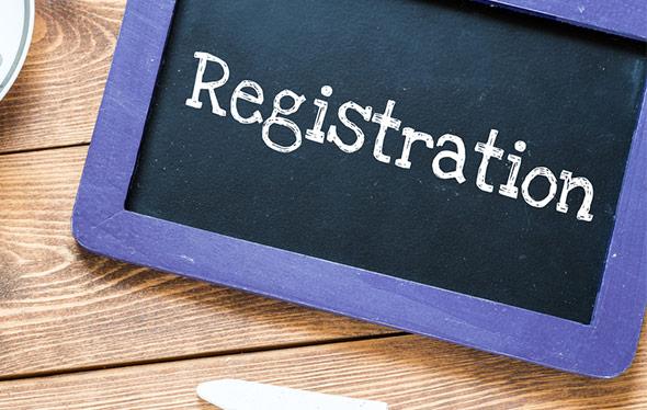 dixon-registration