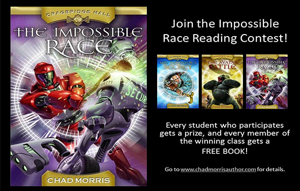 news-article-impossible-race