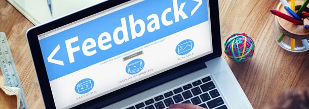 dixon-slider-feedback