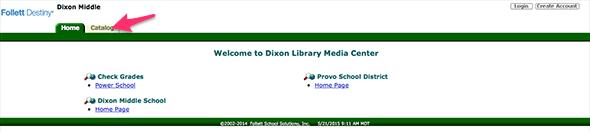 dixon-library-2