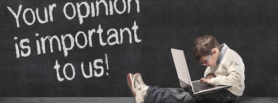 News_School-Improvement-survey