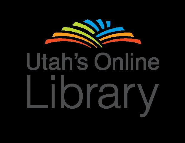 UtahOnlineLibrary