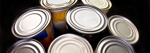Slider_FoodDrive